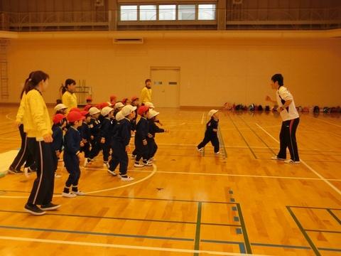 年少 スポーツ2.JPG
