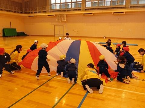 年少 スポーツ6.JPG