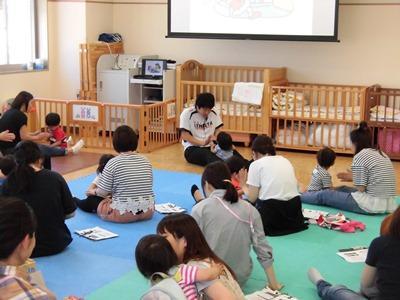 20170614CIMG3866 幼児の運動.JPG