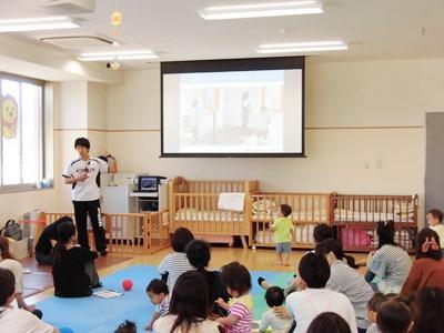 20170614CIMG3841 幼児の運動.JPG