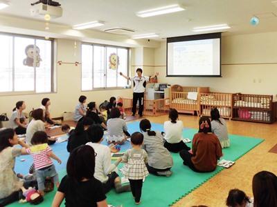 20170614CIMG3847 幼児の運動.JPG