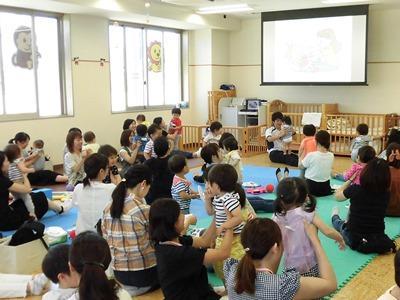 20170614CIMG3874 幼児の運動.JPG